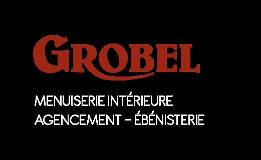 Ebénisterie Grobel
