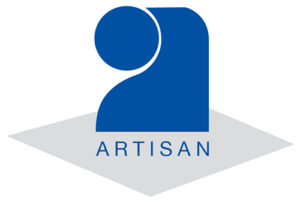 logo artisan Ebénisterie Grobel (Fillinges 74250)
